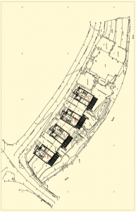 Area Plan Claverhouse