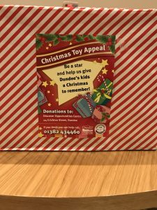 Baltic Builder Toy Appeal 2